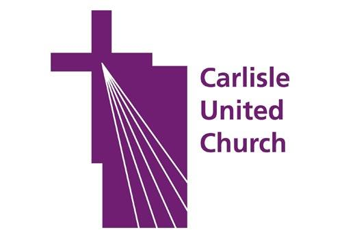 Carlisle united church