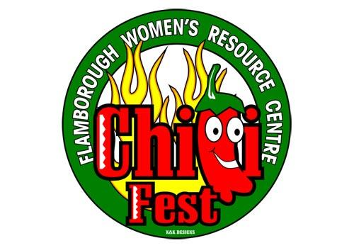 Flamborough chilifest